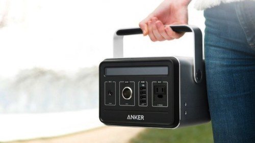 anker20powerhouse