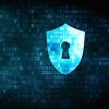 サイバー攻撃からの防衛技術を持つ人材を育成 総務省が来年6月にも開始