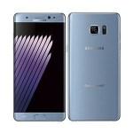 Galaxy Note7に神アプデキタ━━━━(゚∀゚)━━━━!! 充電機能や携帯電話の機能を無効化