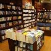 仮想現実の店で本が探せる「VR書店」 シャープOBが開発、2020年ごろ開設へ