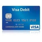 デビットカードのデメリット教えてくれ