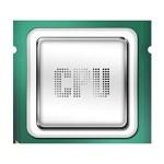 CPUってどんな仕組みなの?