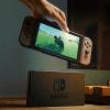 「Nintendo Switch」購入に慎重な声多数「買う」19%、「買わない」38%、「まだ様子見」43%