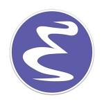 女子大生の98%「Emacs使う男はキモい」