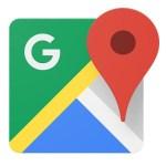 グーグルマップがスーパーの陳列棚を表示 もうGoogle社員天才過ぎるだろwww