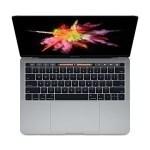 結局まともなノートPCを探すとMacBookProしか選択肢がない件