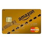 Amazonのゴールドカードって神カードだと思う
