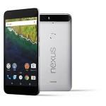 Nexus 6pが欲しいんやがやめたほうがええんか?