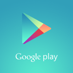 ここだけGoogle Playの評価欄