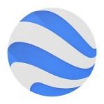 Google Earth 大々的な新発表会を4月18日に予定 ((;゚Д゚))一体何が始まるんで…