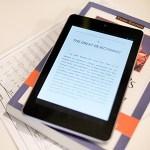 俺「電子書籍いいじゃんw本を置くスペース取らないし、印刷業界通してないから安そうw」