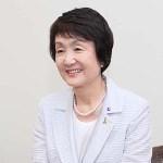 横浜市長「残業を減らしたいなぁ…そうだ!月80時間超えたらパソコンを動かなくしよう!!」
