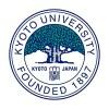 京大学長が入学式の式辞でボブ・ディランの歌詞を引用、HPに掲載 → JASRAC「著作権料を払え」