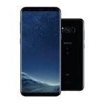 au、Galaxy S8(9万720円)、Galaxy S8+(9万9360円)を6月8日発売