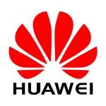 Huawei「う~ん・・・iPhoneも削ったしワイもイヤホンジャック削ったろ!」