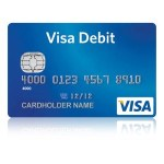 クレジットカードよりデビットカードが最強な件