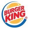 バーガーキング「ポテトフライも作れぬベルギー国王と俺、どっちがキングかな?」インターネット広告に王室激怒