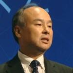 ソフトバンクグループ孫社長「日本のスマホメーカーは全滅してきている」