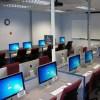 中学のパソコンの授業で妙にイキイキしてたヤツwwwwwwwwwwwwwwwwwww