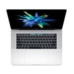 MacBook Pro買ったったwwwwwwwwwwwwwwwwwwwwwwwwwww