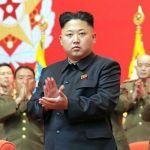 居酒屋隣の席「北朝鮮ってまだWindows95使ってるらしいでwww」ワイ「……」先輩「……」