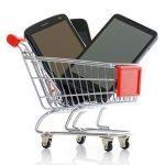 【悲報】ワイ携帯ショップ店員、退職を決意