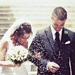 【朗報】人類、ついに二次元キャラとの結婚に成功するwwwwwwwwwwwwwwwww