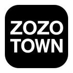 ゾゾタウンに他人の住所を登録し、ツケ払いで商品を受け取っていた高校生らを逮捕
