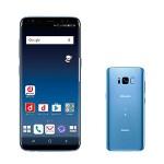 【朗報】ドコモ、「Galaxy S8」の月々サポートを増額=新規、機種変更で実質3万円台に