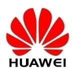 Huaweiとかいうスマホメーカーwwwwwwwwwwwwwwwwwwwwwwww