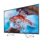 【朗報】液晶テレビっていつからこんなに安くなったんだ?5万くらいで結構ええやつ買えるやん。