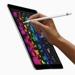 出来る事はWindowsタブレット>Androidタブレット>iPadなのに、何で人気はiPad>Androidタブレット>Windowsタブレットなの??????