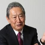 元ソニー会長の出井氏、日本の技術力は「遅れることはあっても、進んでいることはない」