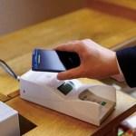 【悲報】ワイ、支払いを電子マネーにするもついつい無駄遣いが増えてしまう