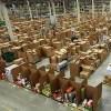 コストコに激震、Amazonが「時給1875円+毎週1万円」でアルバイト募集