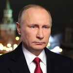 プーチン大統領「AIを制するものが世界を制す」