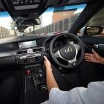【悲報】三井ダイレクトなどが自動運転に関する調査「300万円以下なら自動運転車ほしい」