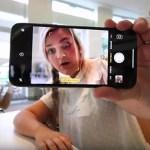 【悲報】Apple社員の娘「パパのiPhone X借りてYouTubeでレビューしたろ!」→パパ解雇