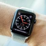 「腕時計しない」40%、スマホで十分 ←はあ?社会人やったことあんの?