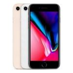 iPhoneXじゃなくてiPhone8買おうと思うけど間違ってないよな?