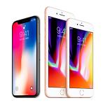 僕「128GBのiPod touchの容量がなくなった…お、新型iPhoneは256GB!これを音楽専用機として買おう!」
