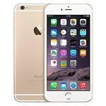 実際のところiPhone6くらいのサイズがちょうどいいよな