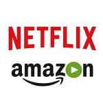 Amazonプライムとネットフリックスどっちがいい?