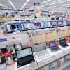 ワイ「iPhone買ったろ!あ!PCも!Macも!iPadも!Androidスマホも!!」