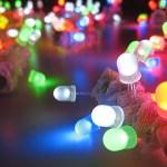 LEDの光が嫌いなんだがわかる奴いる?
