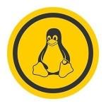 Linuxについて詳しく教えてくれるスレ