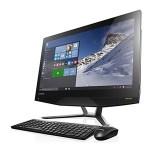 一体型PCを買うのは情弱だけという風潮