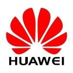 HuaweiはAppleの牙城崩せるか?SIMフリースマホ「Huawei P10 lite」初の機種別トップに