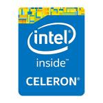CPUがCeleronのノーパソ買ったらバカにされたんやけど