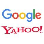 2017年のインターネットサービス利用者数 PC第1位はYahoo スマホ第1位はGoogle